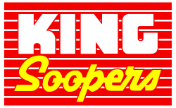 king_soopers_6642.png