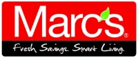 MarcsLogo1.jpg