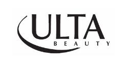 ulta-logo.jpg