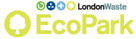 ecoPark.png