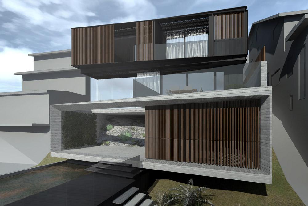 Illawong House 7_LO.jpg