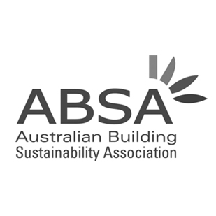 Three Logos -ABSA.jpg