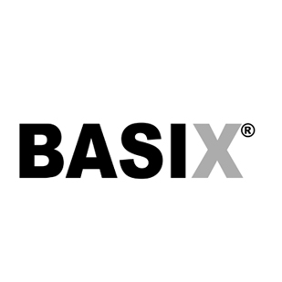 Three Logos -BASIX.jpg