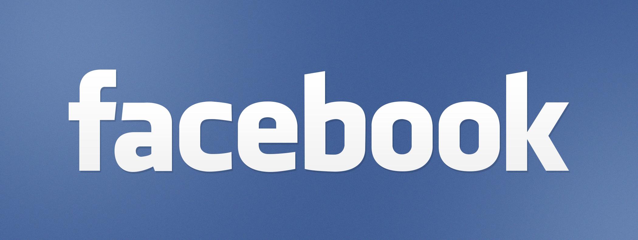 Like us on Facebook here!