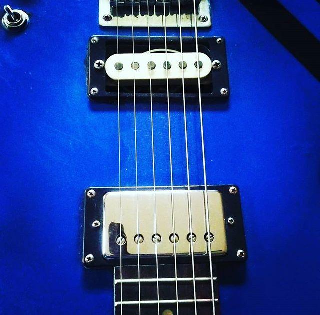 #pickups #guitar