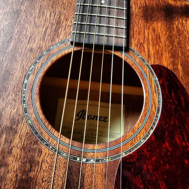 #ibanez #guitar #music