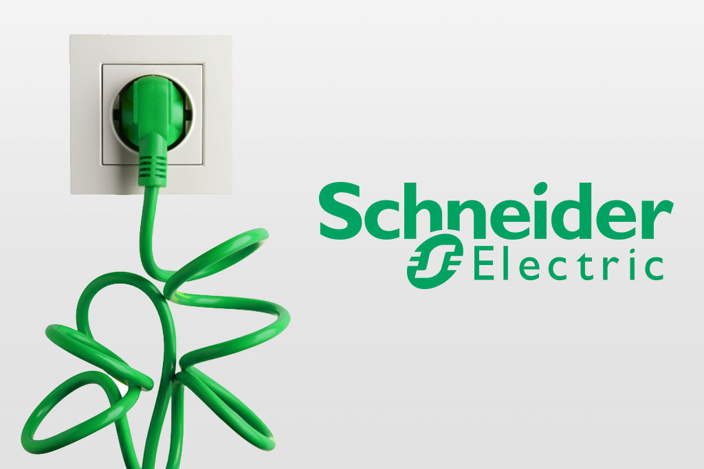 Localising content will help Schneider Electric make a great impact in China.