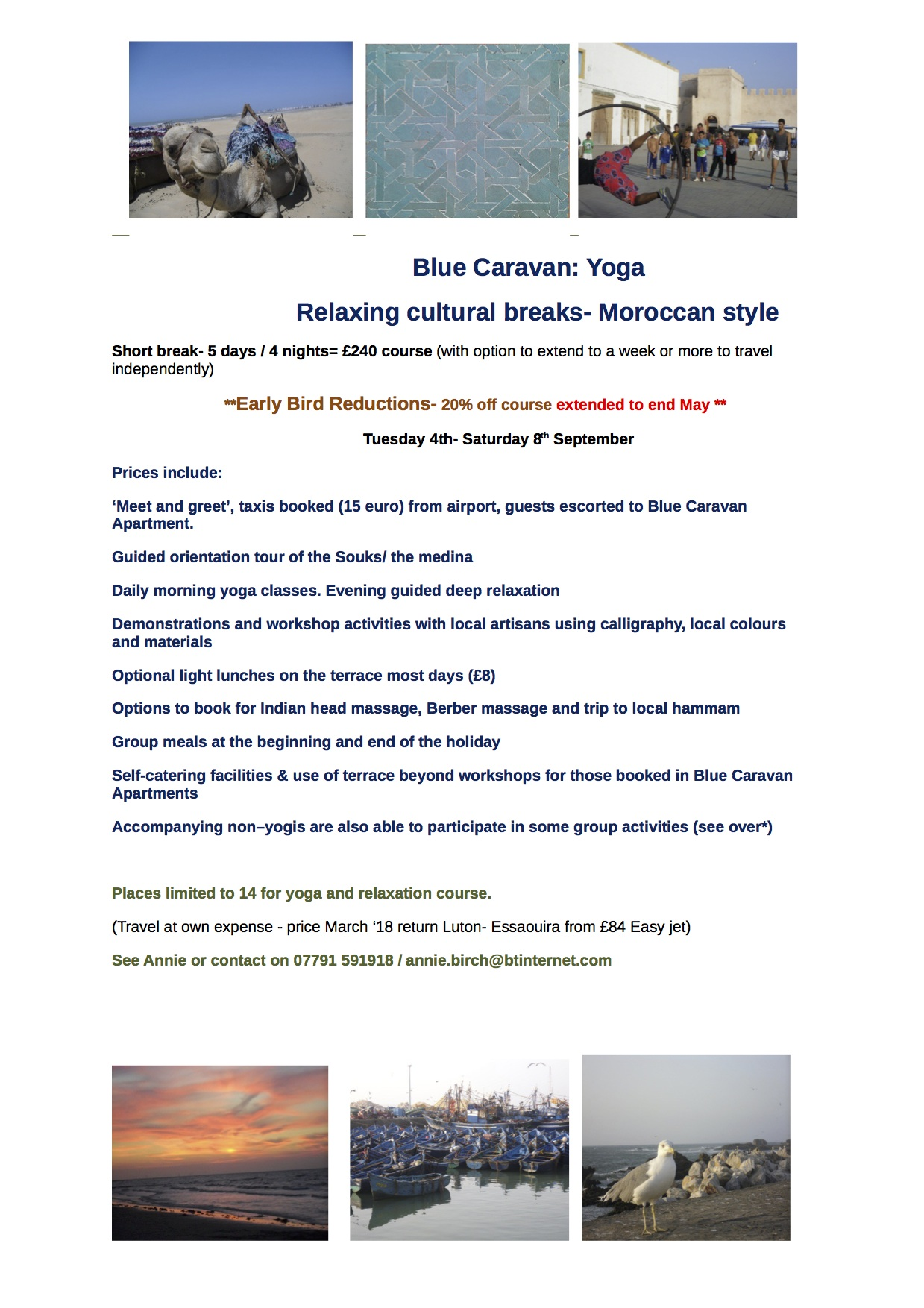 May 18 yoga plans essaouira group holidays  .jpg