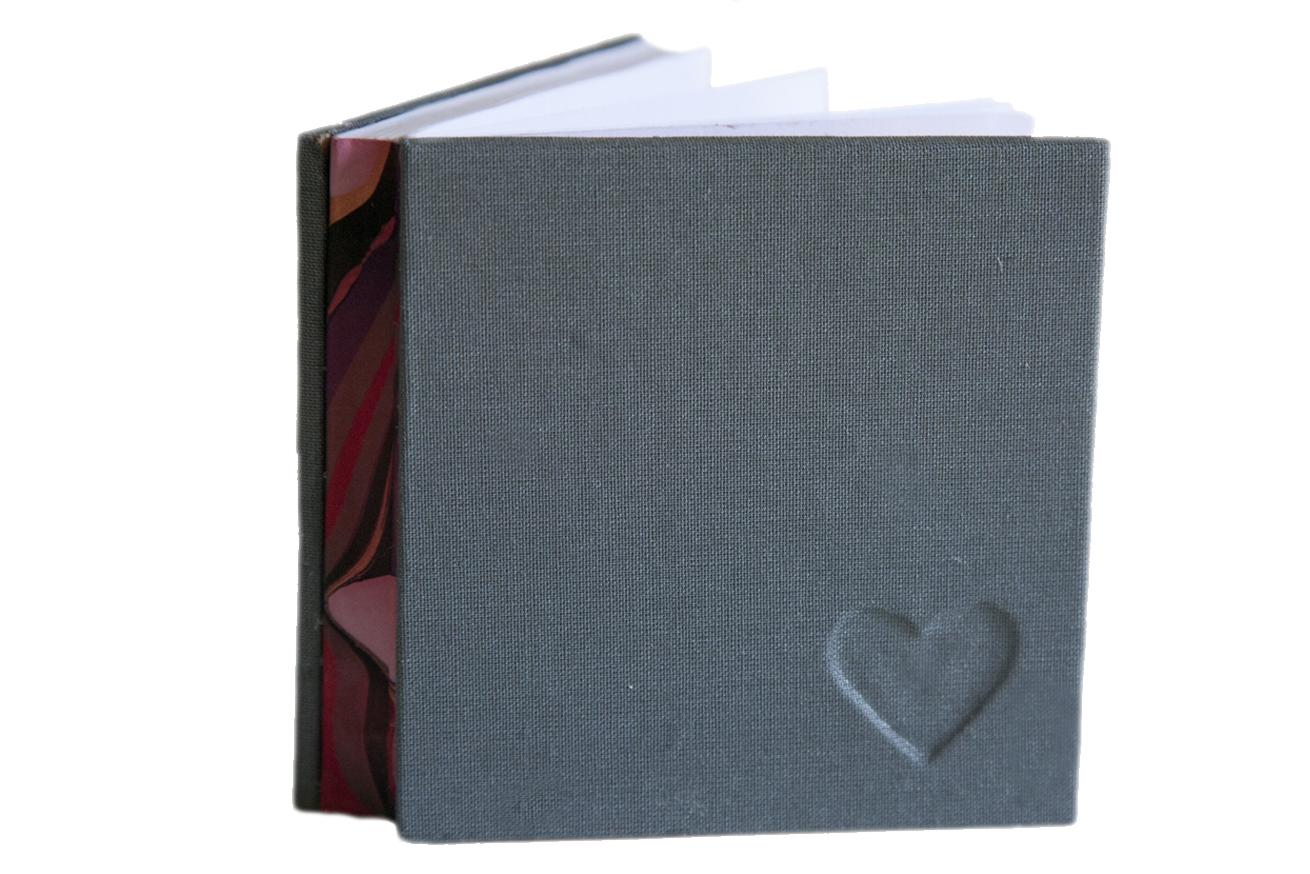 Books_0018.jpg