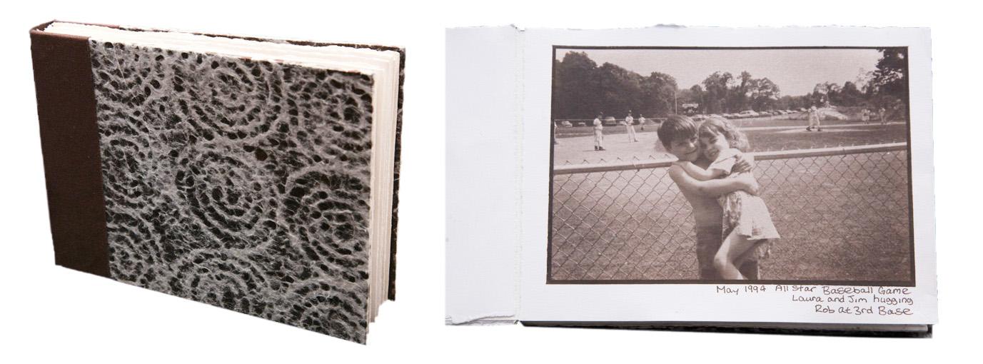 Books_0022 copy.jpg