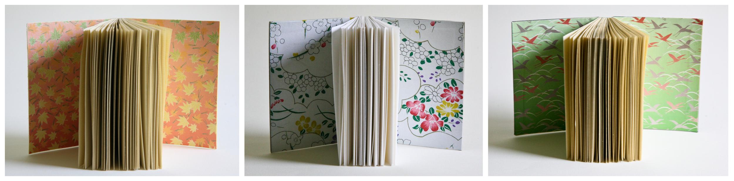Books_0027 copy.jpg