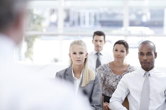 ウィンザー英会話の就職や受験の英語面接コース