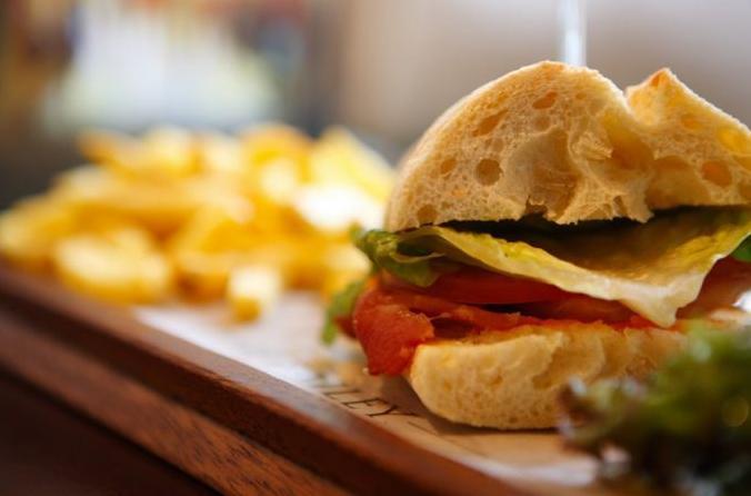 Bailey Sandwich.JPG