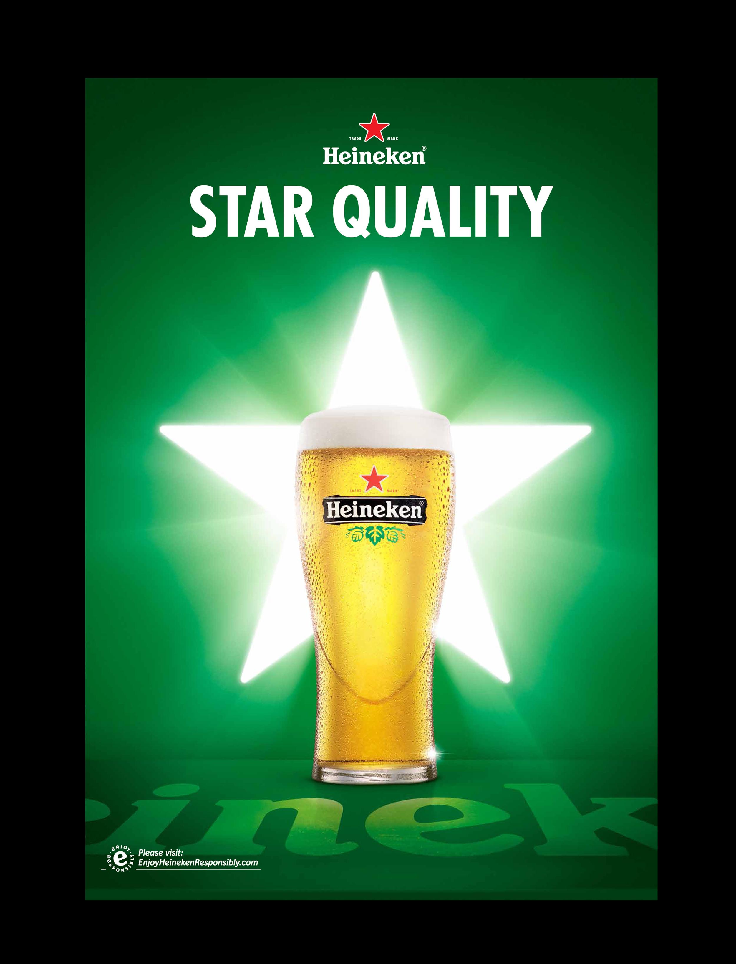 Heineken Quality.jpg