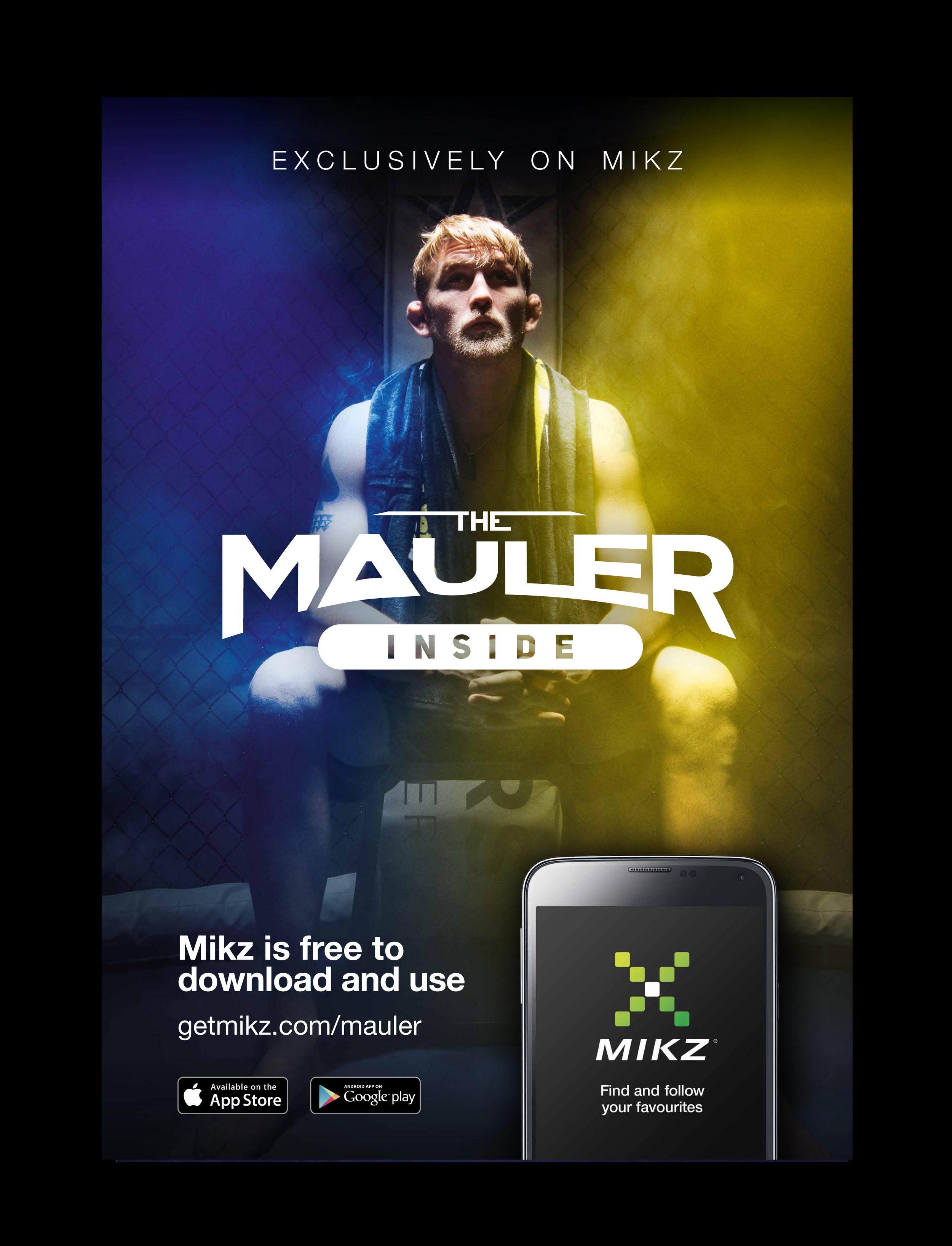 Mikz-Mauler.jpg