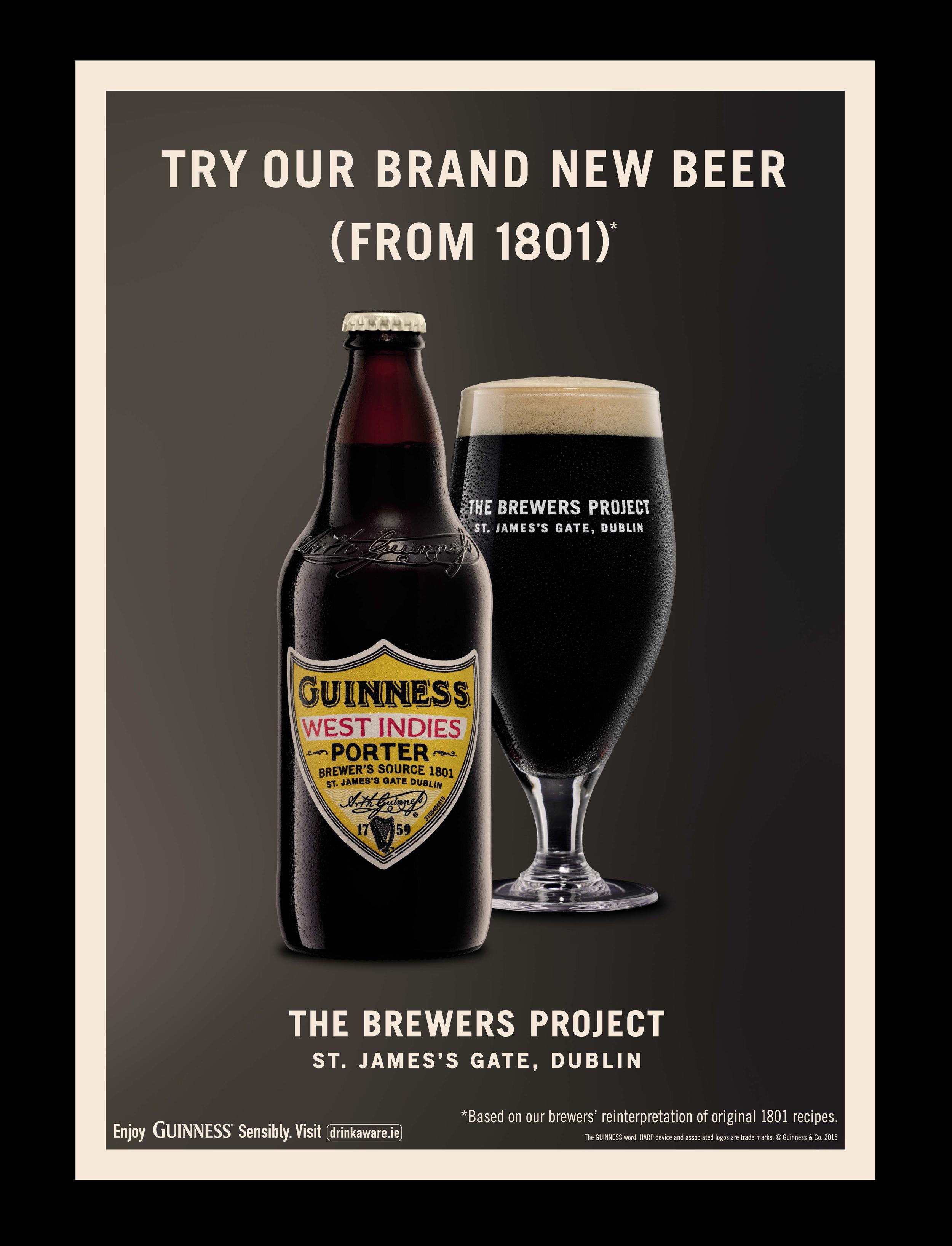 GuinnessPorter2.jpg