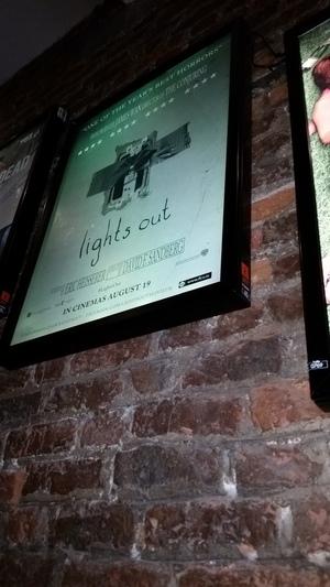 LightsOut.TPSmith.jpg