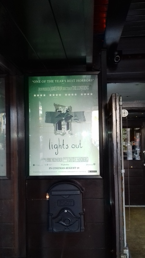 LightsOut.Wrights.jpg