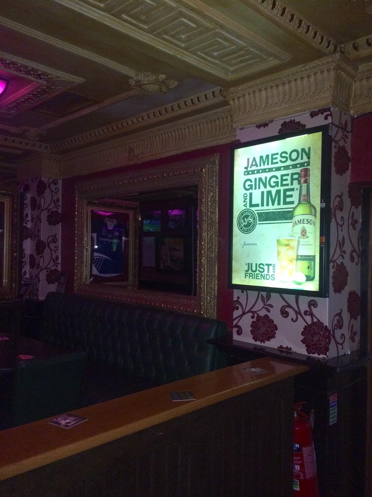 C19.Jameson.The Palace.JPG