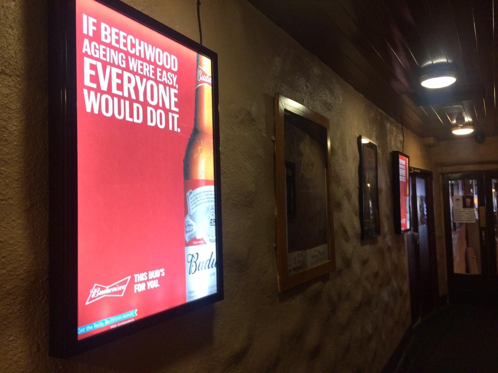 C17.Budweiser.Monroes.JPG