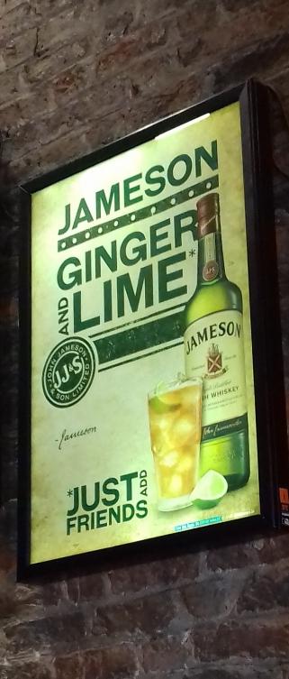 Jameson.TP.jpg