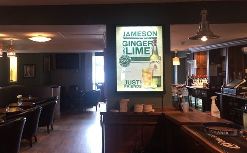 C24.Jameson.Goggins2.jpeg