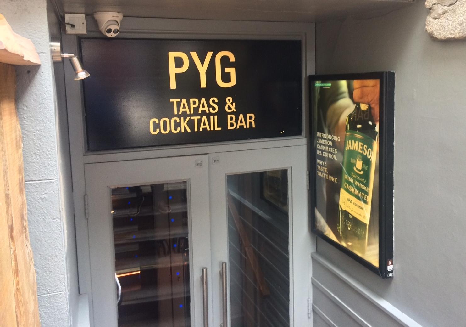 Pyg.C6.JPG