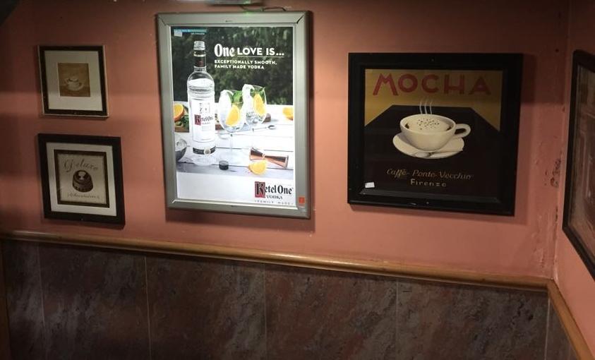 Ketel.Cafe2.jpg