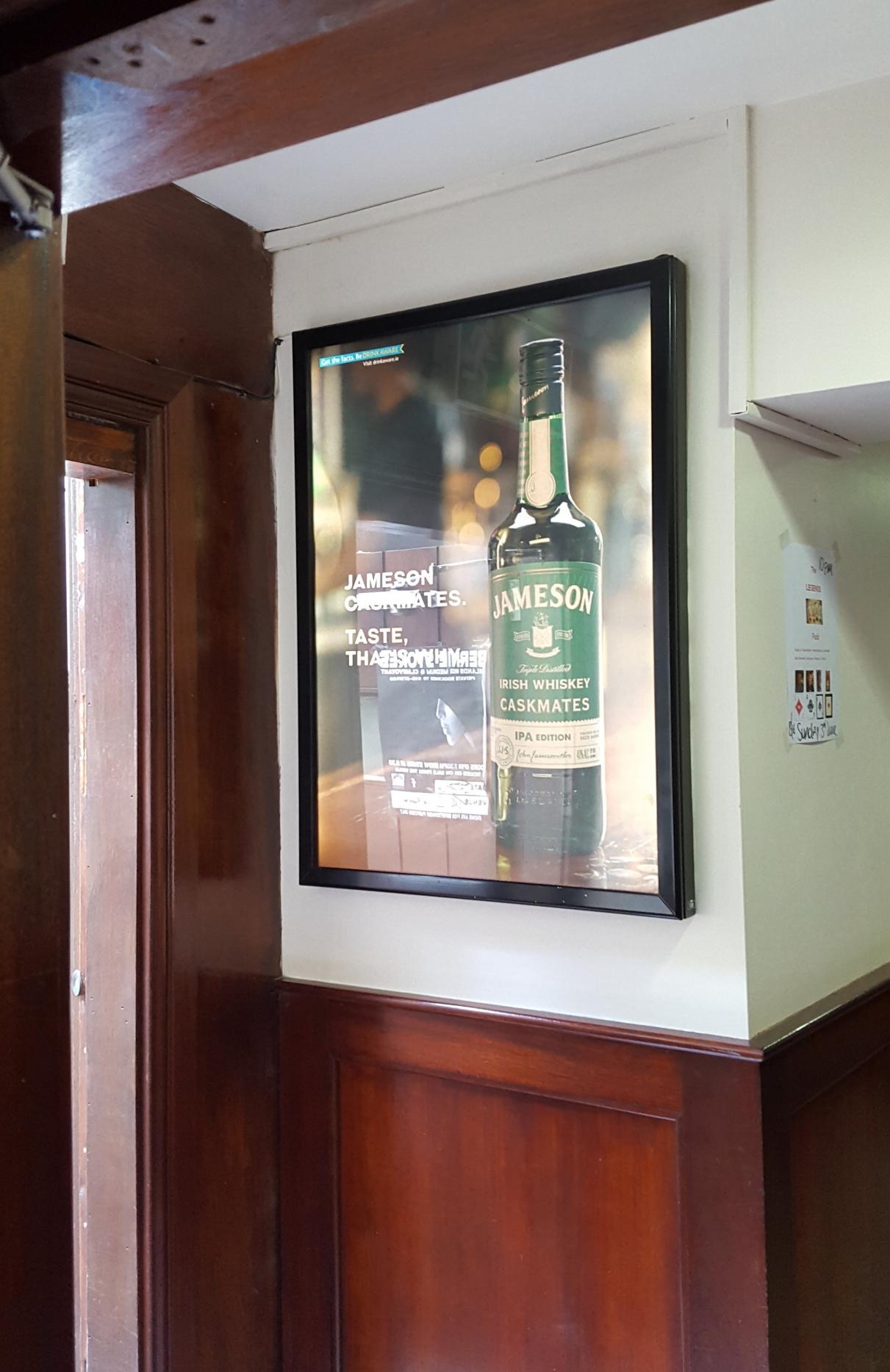 C12.Jameson.jpg