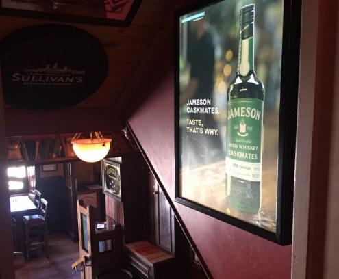 C12.Jameson1.jpg