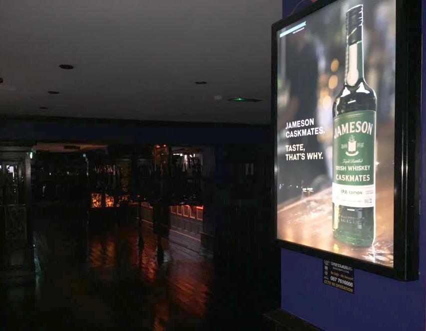C12.Jameson2.jpg