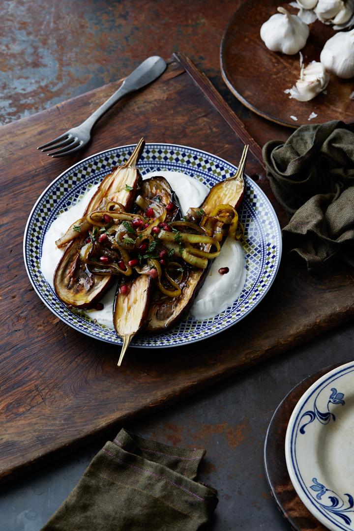 12_Eggplant_0013.jpg