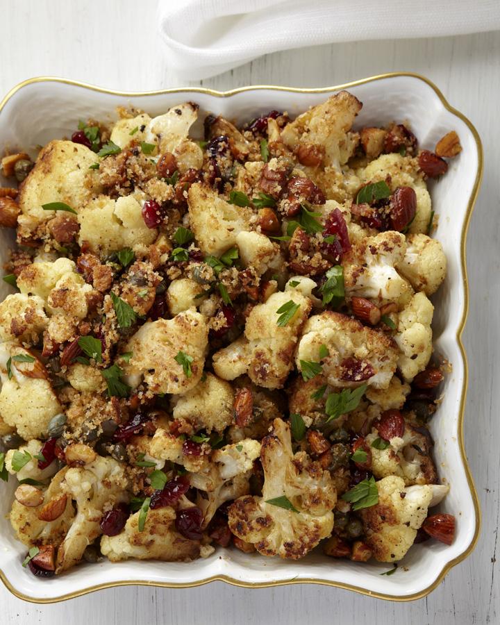 Cauliflower_0192_crop.jpg