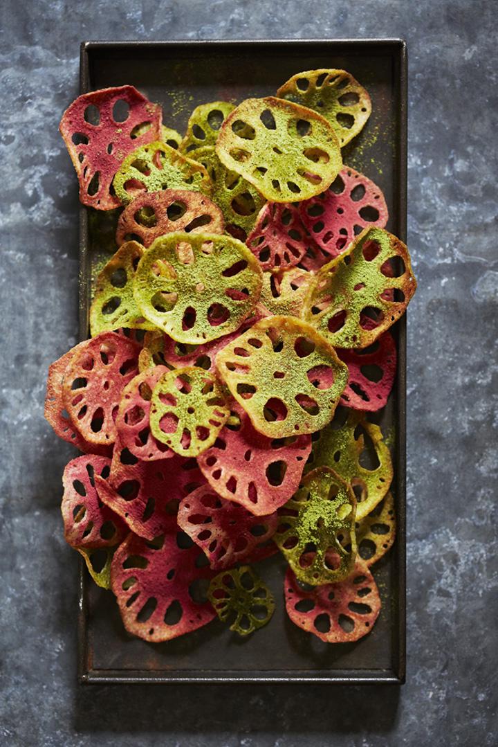 lotus chips.jpg
