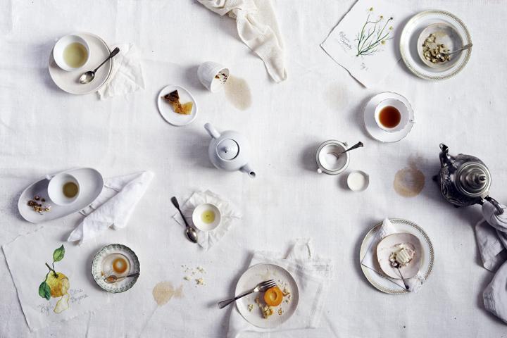 tea overhead_smaller stain.jpg