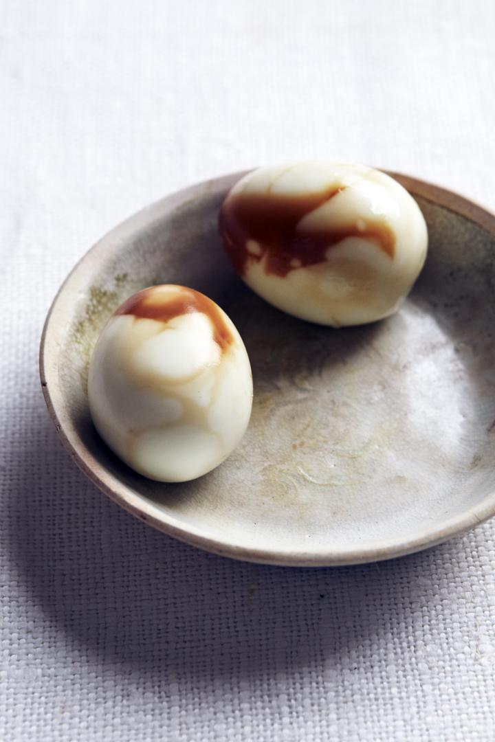 tea eggs.jpg