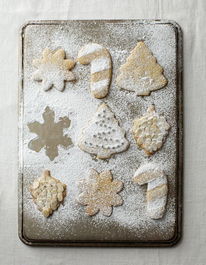 Sugar_CookiesCROPPED_0362.jpg