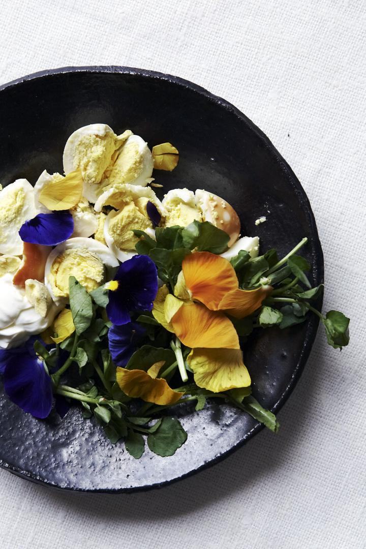 tea egg salad.jpg