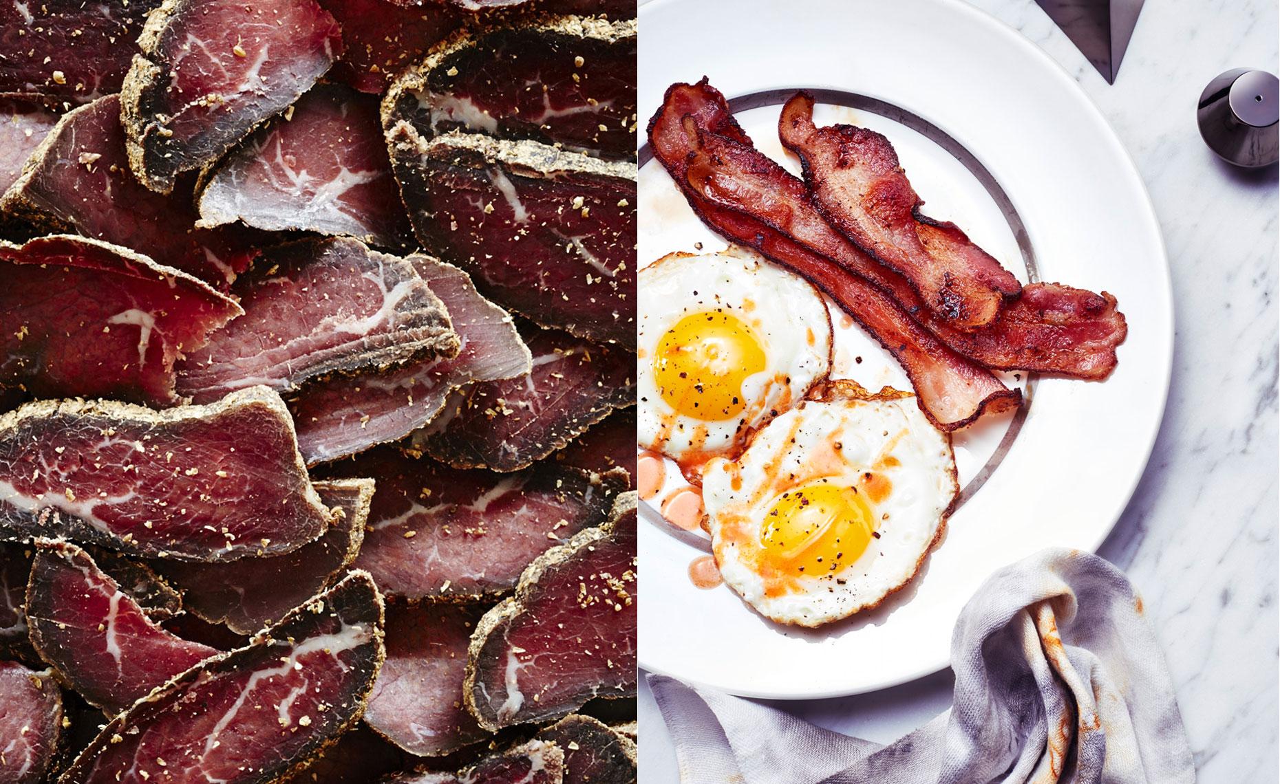 biltong-and-egg-bacon.jpg