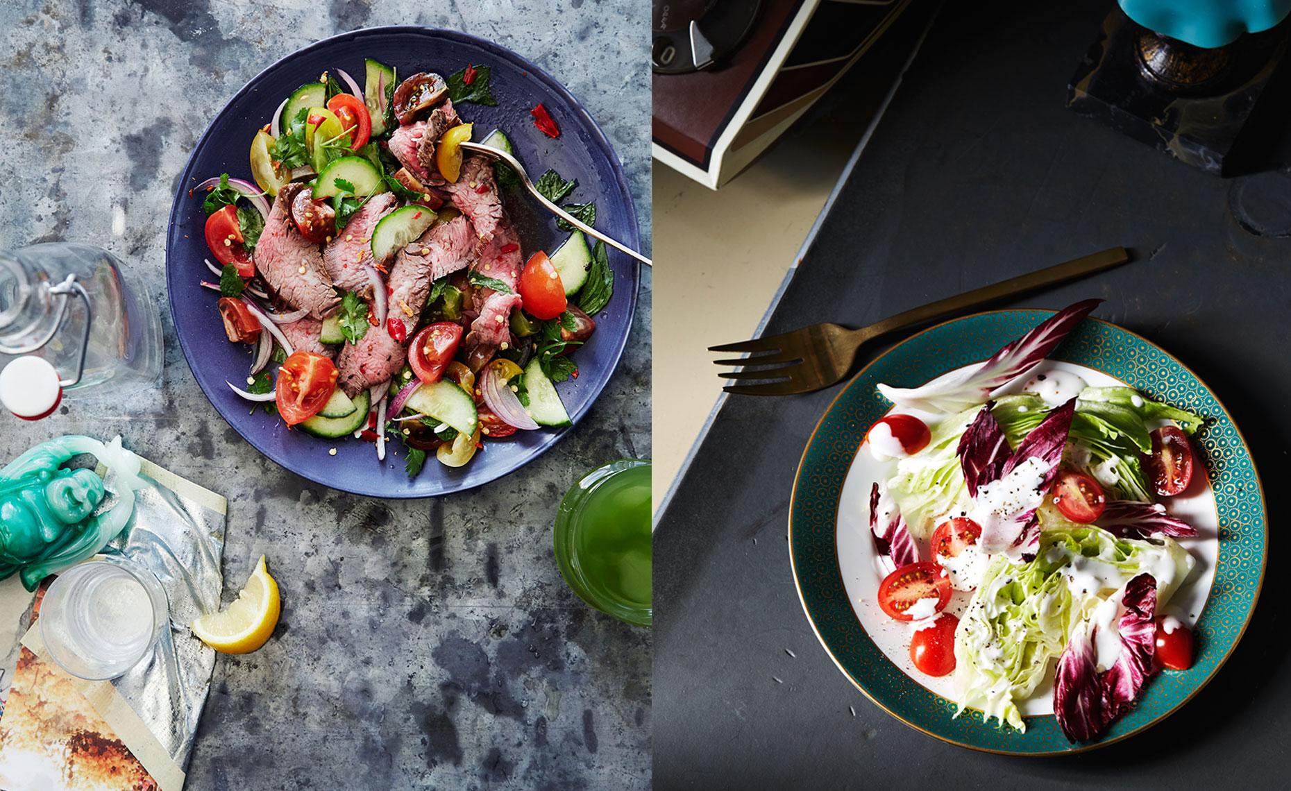 beef-salad-and-iceberg-salad.jpg