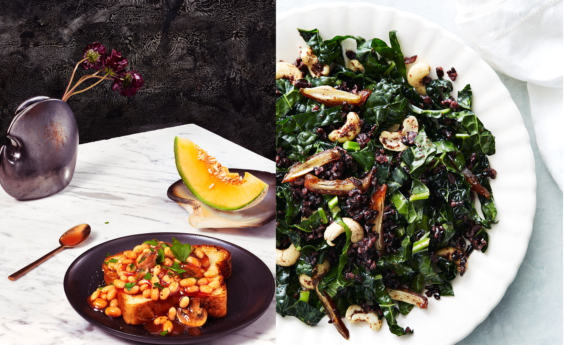 beans-toast-and-kale-salad.jpg