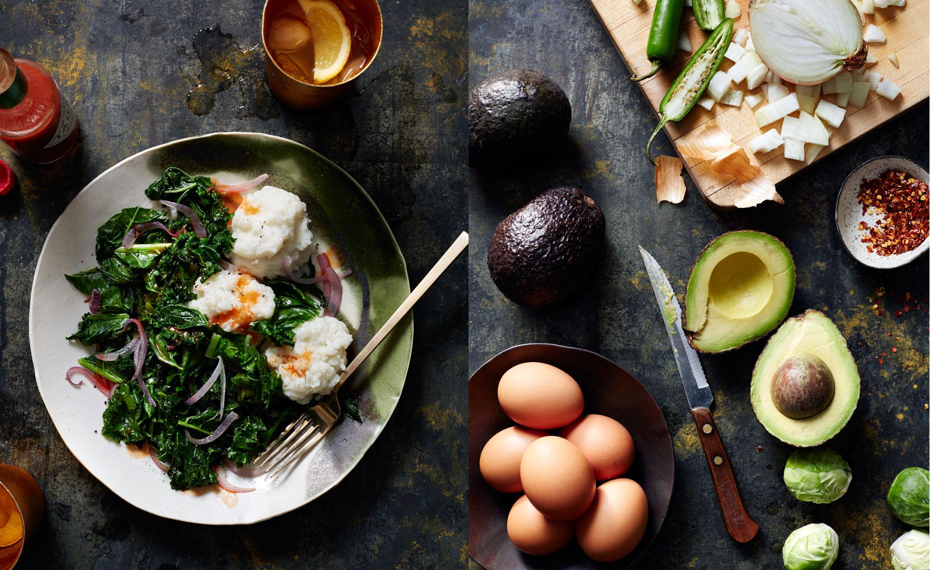 spinach-and-avocado.jpg