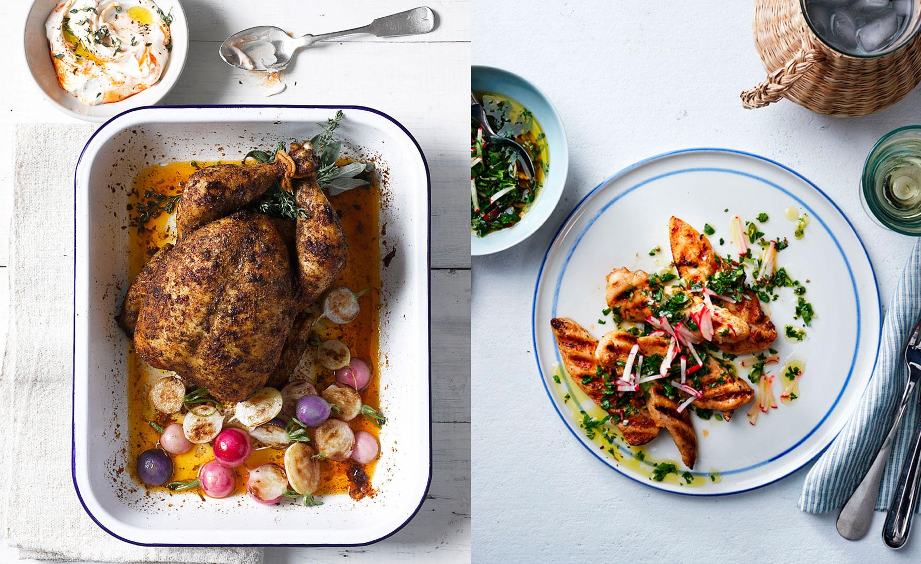 roast-chicken-and-grilled-chicken.jpg