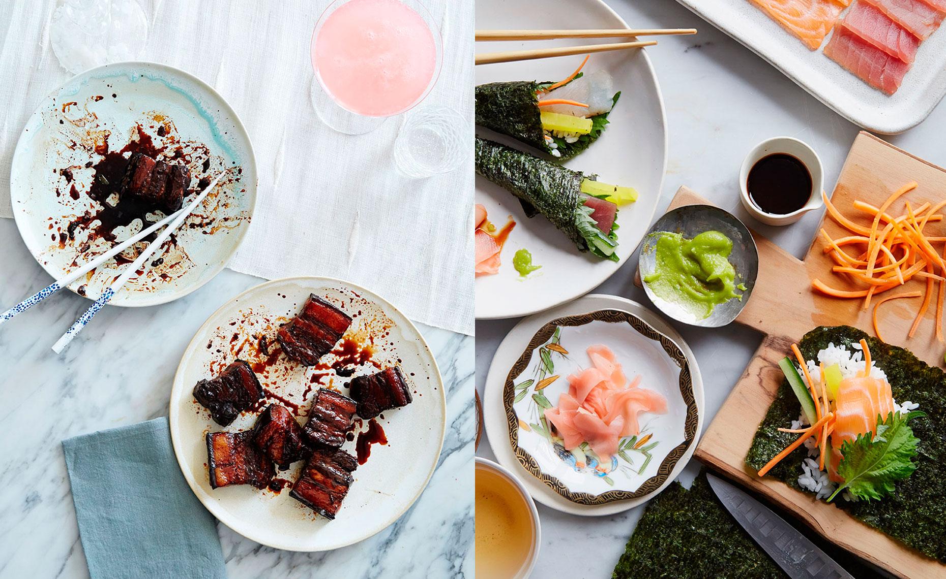 pork-belly-and-diy-sushi.jpg