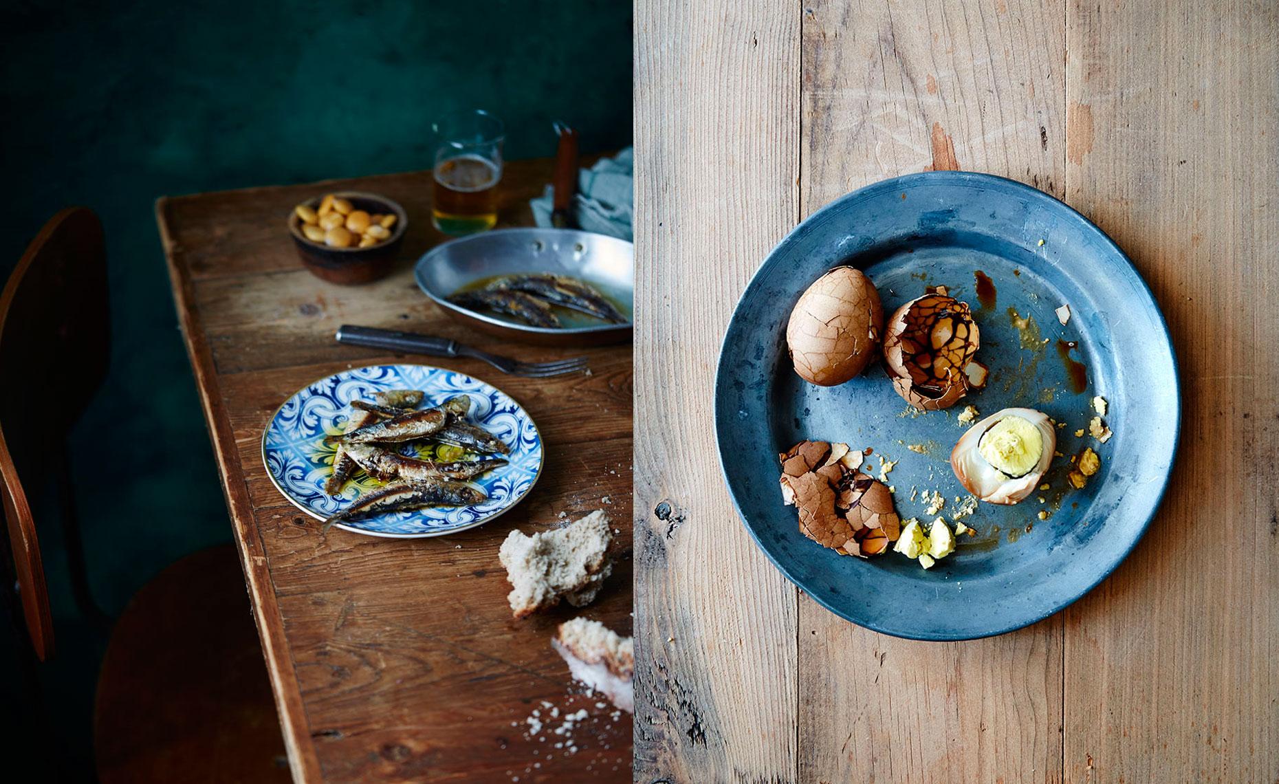 sardines-and-tea-eggs.jpg