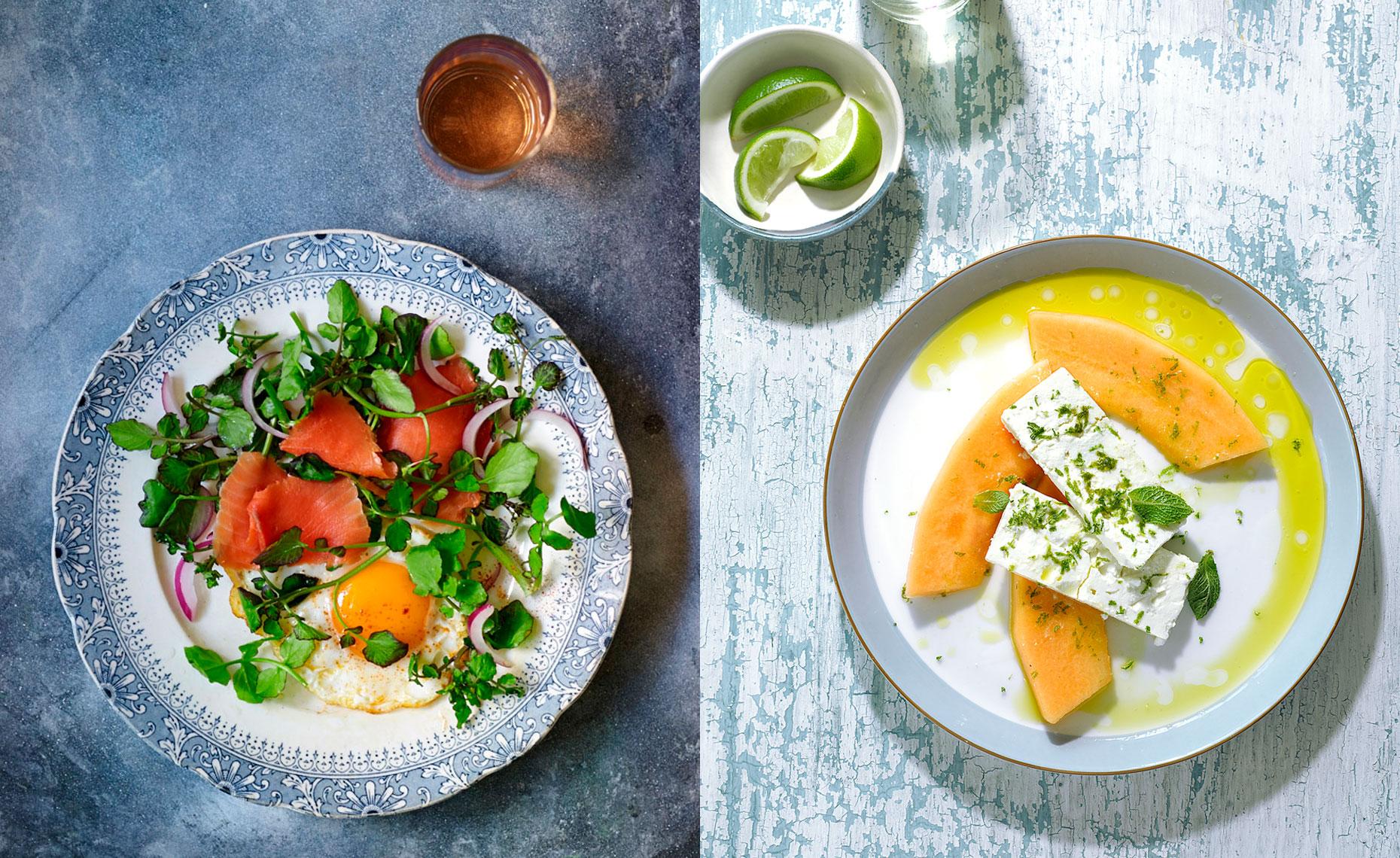 salmon-egg-salad-and-feta-cantaloupe.jpg