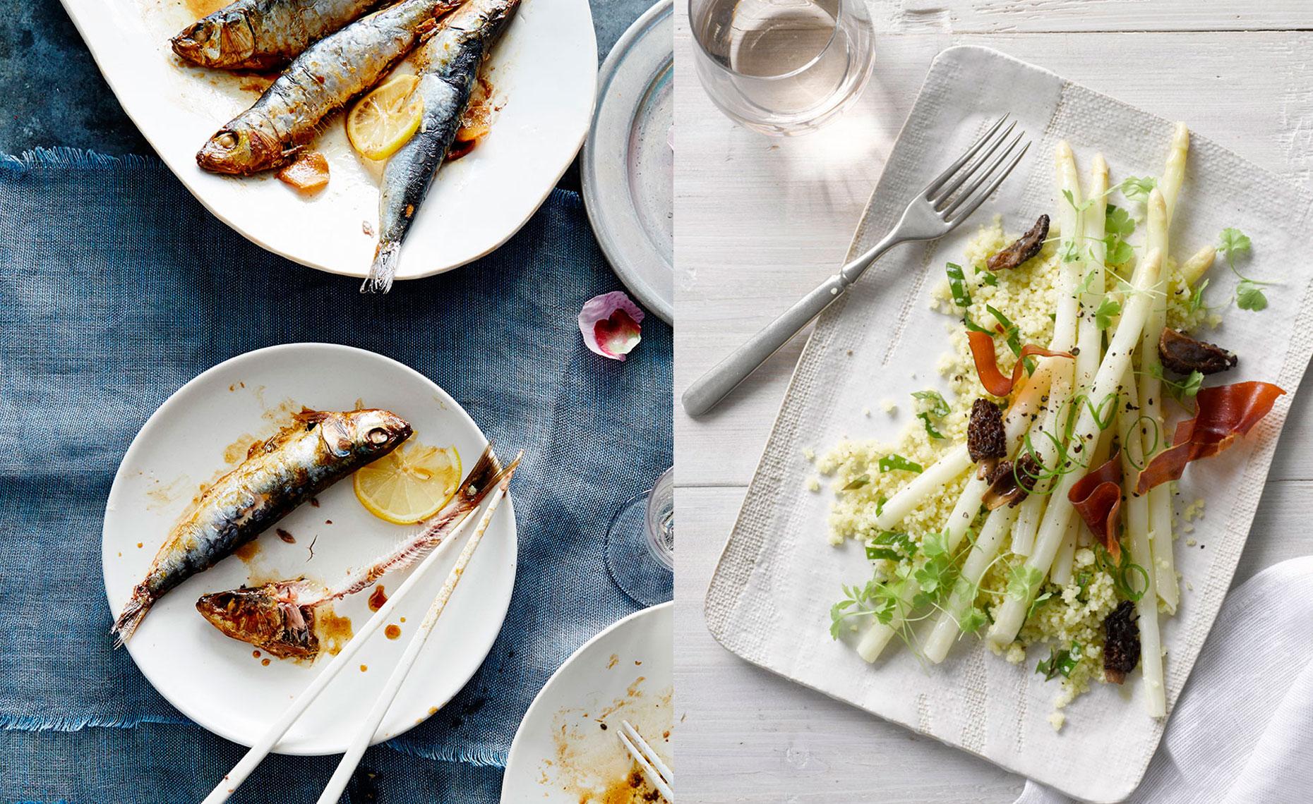 sardines-and-white-asparagus.jpg