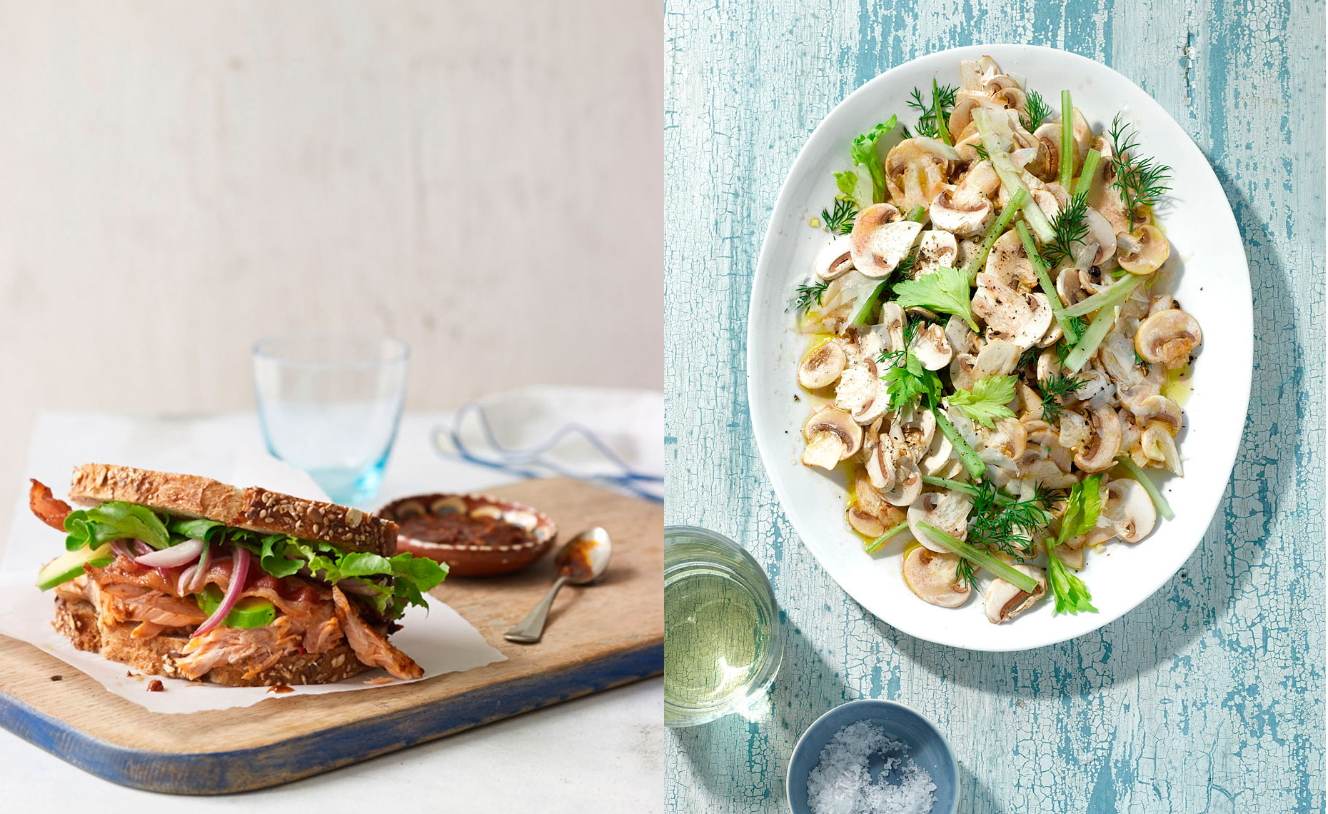 tuna-sandwich-and-mushroom-celery-salad.jpg