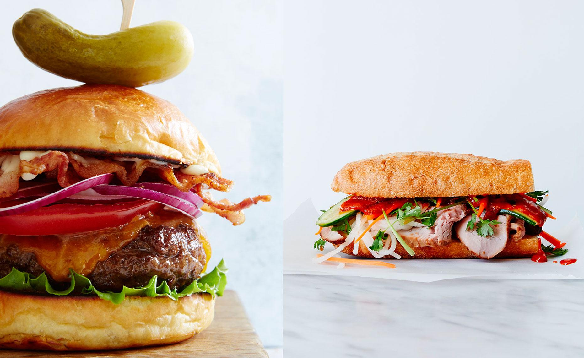 burger-and-bahn-mi.jpg