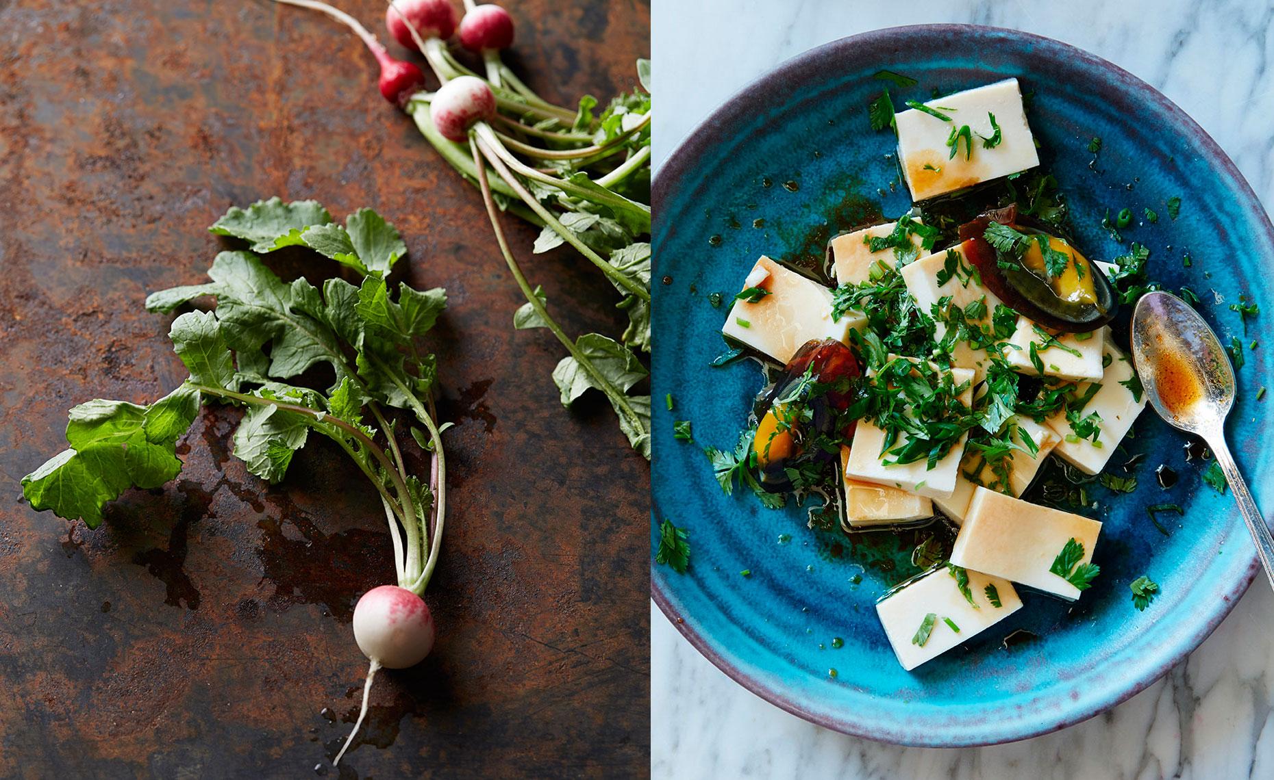 radishes-and-tofu-eggs.jpg